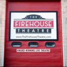 The Firehouse Theatre Presents OSWALD, Starring Tony LePage