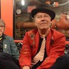 Sole Surviving Heartbreakers Member Walter Lure Announces New Album With The Waldos