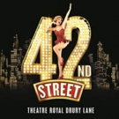 Official: Lulu To Join Cast Of 42ND STREET as Dorothy Brock Photo
