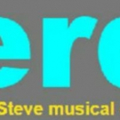 Investors of NERDS THE MUSICAL Seek $5 Million in Damages From Broadway Producer Photo