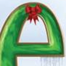 ELF The Musical Brings Holiday Cheer to Seattle, 12/5