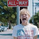 Jeff Whalen Releases ALIEN LANES Music Video