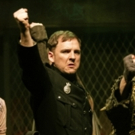 BWW Review: URINETOWN - THE MUSICAL at Fredericia Teater
