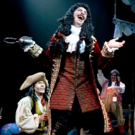 BWW Previews: PETER PAN at North Shore Music Theatre