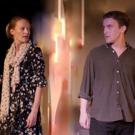 ENTROPY Comes to Edinburgh Festival Fringe