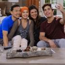 New Netflix Series ALEXA & KATIE to Represent Teenage Cancer Patients