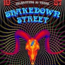 Shakedown Street to Play Boulder Theater This January