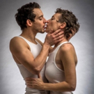 West End Productions Kicks Off Third Season with Lucy Prebble's THE EFFECT