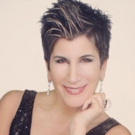 Solo Artist Marieann Meringolo Brings New Show To Don't Tell Mama