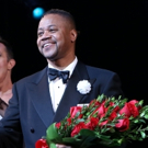 Photo Coverage: Cuba Gooding Jr. Takes His Bows in CHICAGO Photo