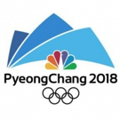 Golf Channel's David Feherty & More to Make WINTER OLYMPIC GAMES Debut on NBC