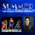 Bid Now on 2 Tickets to SUMMER Plus a Backstage Tour with Jared Zirilli Photo