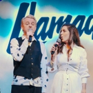 BWW TV: Medley de Dioses en LA LLAMADA Photo