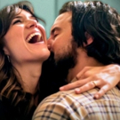 NBC's THIS IS US is No. 1 Show  of the Night on Big 4 in 18-49