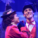 BWW Review:  Mary Poppins il musical, Milano diventa la Broadway italiana!