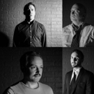 THE PILLOWMAN to Open January 26th at Falcon Theatre