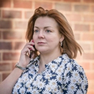 Further Casting Announced for BBC's BARKING MURDERS Starring Sheridan Smith Photo