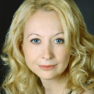Jenne Vath And Steven Hauck Join Cast Of THE DRAGON GRISWYND At This Summer's Dream Up Festival