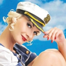 Music Theatre Works' ANYTHING GOES Opens Today