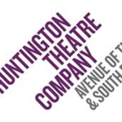 Huntington Theatre Company Announces 2019 Breaking Ground Festival Photo