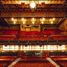 5th Avenue Theatre Announces 2019/2020 Season; SISTER ACT, ONCE ON THIS ISLAND, EVITA and More!