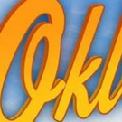 The Ellen Theatre to Present Rodgers and Hammerstein OKLAHOMA!