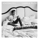 Charlie Puth Enlists Boyz II Men on IF YOU LEAVE ME NOW