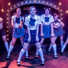 Celebration Extends CABARET Photo