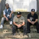 Southern Hip-Hop Act I4NI Tackles Opioid Crisis In 'What Do I Say' Music Video Photo