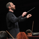 BWW Review: The NJSO Performs MENDELSSOHN & SIBELIUS at Bergen PAC Photo