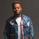 Award-Winning Chart Topper Travis Greene Presents Engage Culture Weekend August 17 - 19