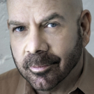 Jason Stuart: Celebrates 25 Years Being An Out Actor & Comedian In San Diego April 18