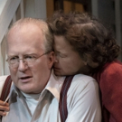 Photo Flash: First Look at Annette Bening, Tracy Letts, and the Cast of ALL MY SONS