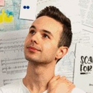 Under the Microscope Presents 30,000 NOTES at Adelaide Fringe