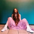 Iyla Raises Suicide Awareness With Her Video SHAMPOO
