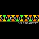 Comedians Bringing The Laughter To Carolines On Broadway In March