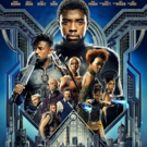 BLACK PANTHER Becomes Third Film Ever to Make $700 Million in the US