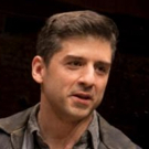 BWW Review: Dynamic Tony Yazbeck, Steely David Garrison Lead CSC's Revival of Marc Blitzstein's THE CRADLE WILL ROCK