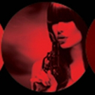 The Cutting Room Presents SHAKEN NOT STIRRED - A Night Of Music From James Bond Films Photo