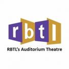 RBTL's Auditorium Theatre Hosts 4th Annual HEROES NIGHT