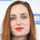 MCC Playlabs Announce Readings from David Zheng and Zoe Lister-Jones