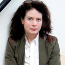Myriam Cyr To Portray The Marquise Du Chatelet In MOVING BODIES On Dream Up Festival