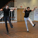 BWW Interview: Parker Esse Makes Sure Arena's ANYTHING GOES is De-Lovely! Photo