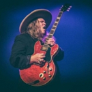 The Marcus King Band To Join Tedeschi Trucks Band Summer Tour