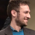 Composer Joseph Rubinstein and Librettist Jason Kim Receive Latest Opera Genesis Fellowships