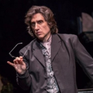 Hershey Felder's BEETHOVEN Brings Composer to Life Photo
