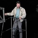 Photo Flash: DOCTOR ATOMIC Comes To Santa Fe Opera Photo