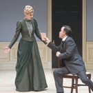 BWW Review: A DOLL'S HOUSE PART 2 Goes Round in Circles at Pittsburgh Public