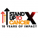 STAND UP TO CANCER Returns with Reese Witherspoon, Matthew McConaughey, and More Stars Rallying Together on September 7th