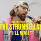 Vevo and The Strumbellas Share Official Live Performance Videos Photo